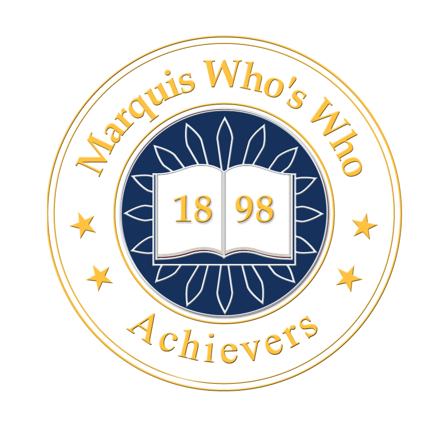 marquisseal_gold_achievers