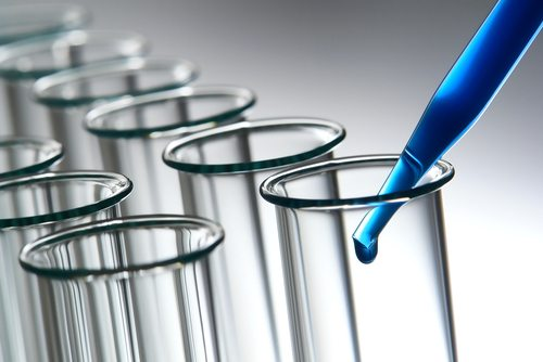 science_chemistry_healthcare_test-tubes_blue