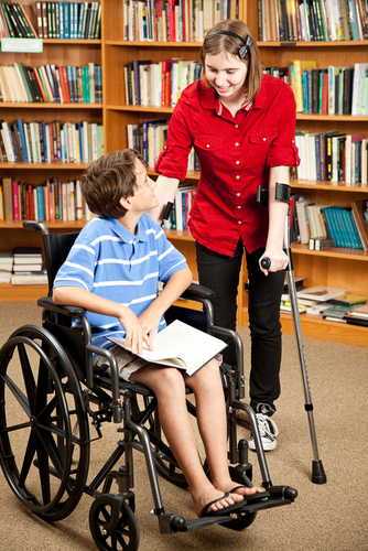 education_disability (3)