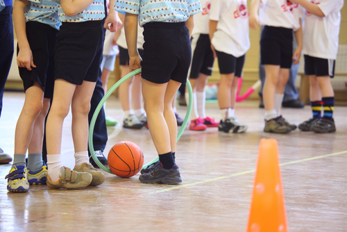 sports_physical_education