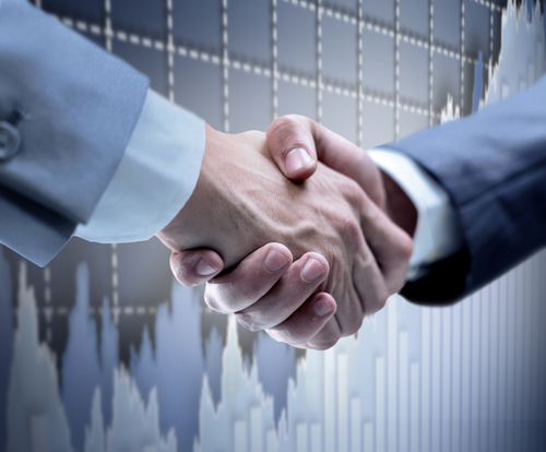 business_stocks_investments_success_handshake