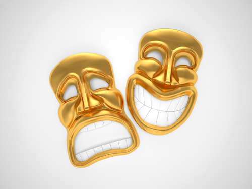 theater_acting_comedy_drama